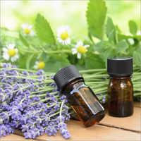 Headache Essential oils