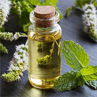 Re Energize Essential Oil