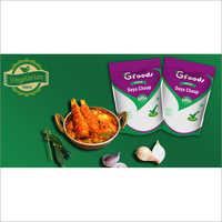 G Foods Soya Chaap