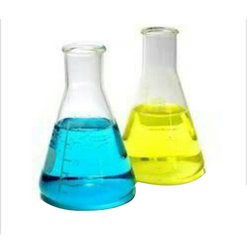 Industrial Laboratory Chemicals