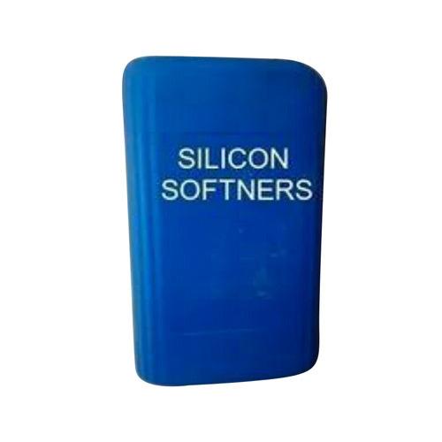 Silicone Textile Softener
