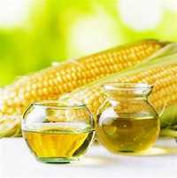 Corn Carrier Oil