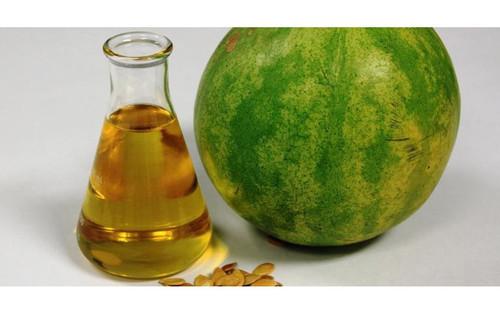 Watermelon Carrier Oil