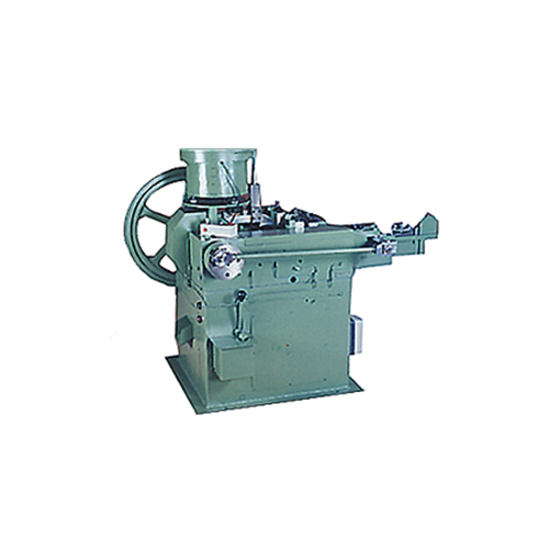 Washer Head Roofing Nail Machine