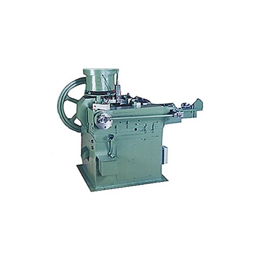 Washer Head Roofing Nail Machine