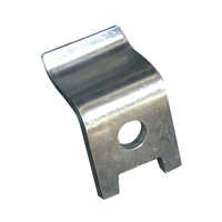 Small Bracket Rail C