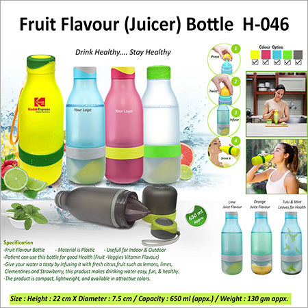 Hot & Cold Flask  Juicer Bottle  Smart Mug