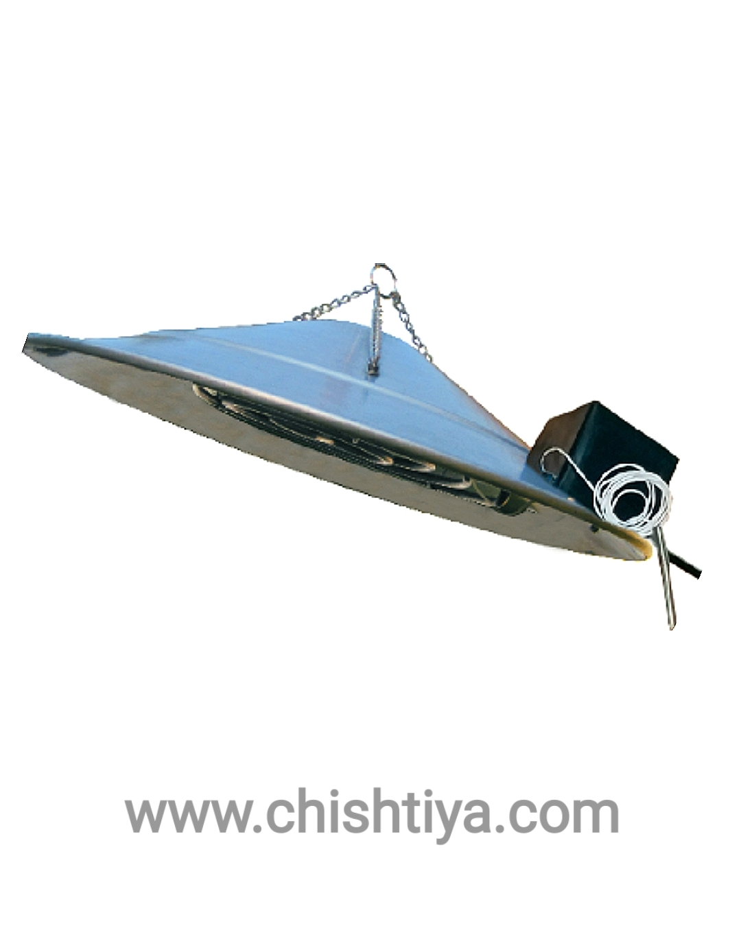 Electric Brooder-Standard