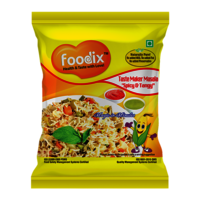 Instant Taste Maker Masala Mix (12g & 50g)