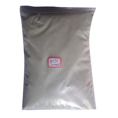 Synthetic Diamond Micron Powder for Cutting
