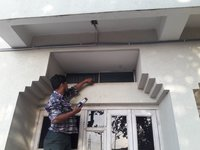 bird spike installation services