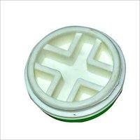 Plastic Drum Seal Bungs