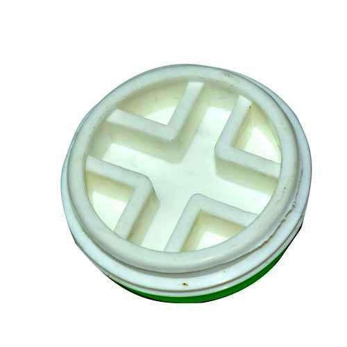 Plastic Drum Seal Bungs
