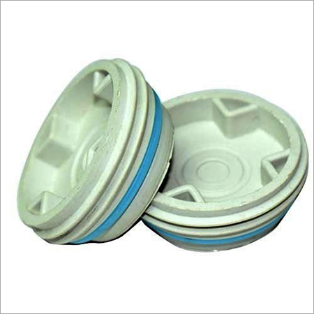 HDPE Drum Seal Bung