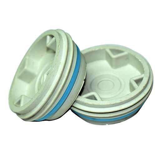 HDPE Drum Seal Bung