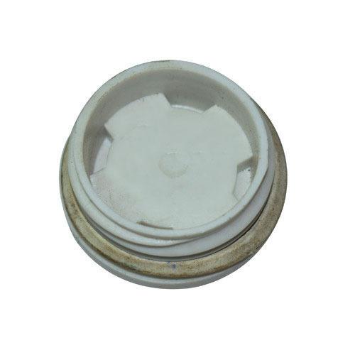 Drum Seal Bung