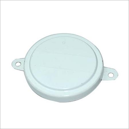 Waterproof Drum Cap Seal
