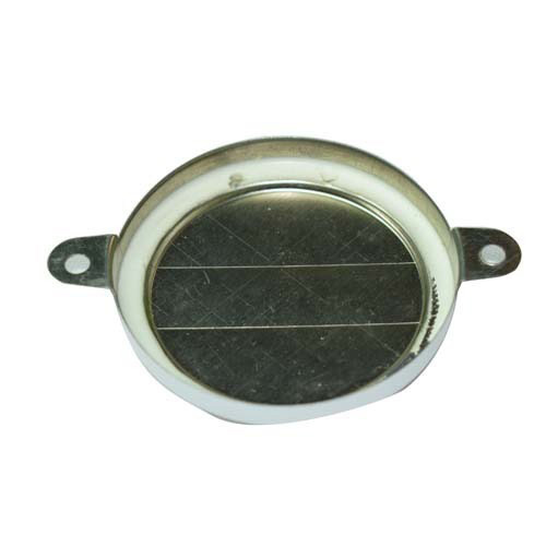 Waterproof Drum Cap Seal