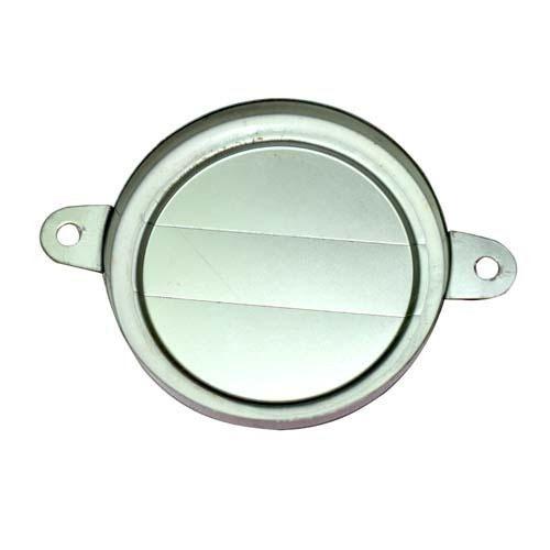 Metal Drum Cap Seal