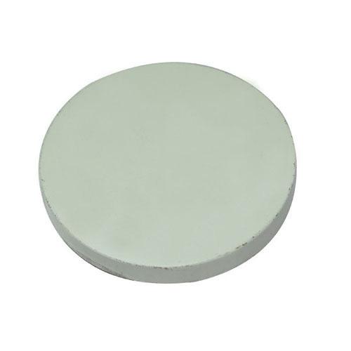 85 mm Drum Seal