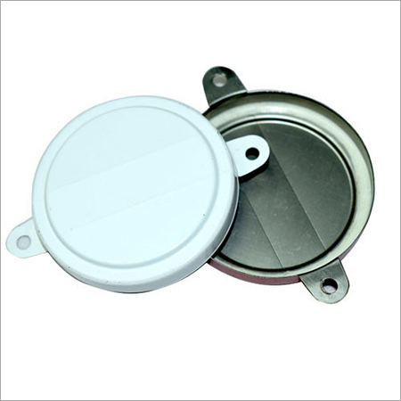 2 Inch Drum Cap Seal