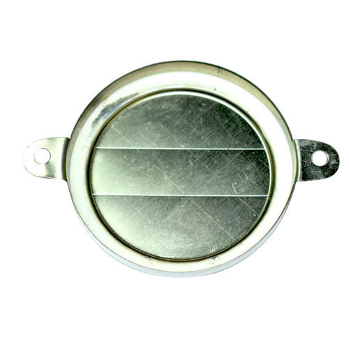 2 Inch Drum Cap Seal