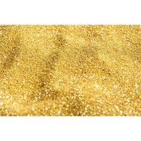 Rough Surface High Quality Yellow Diamond Powder