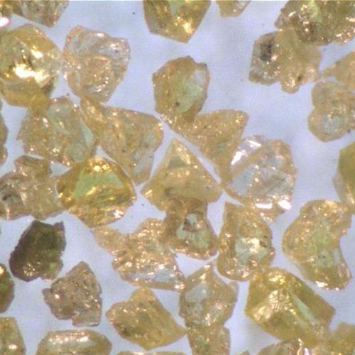 RVD Diamond Powder Crystal