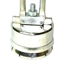 Drum Capseal Crimping Sealing Tools