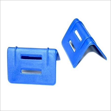 Packaging Box Edge Protector