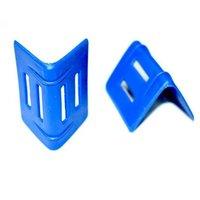 Plastic Box Edge Protector