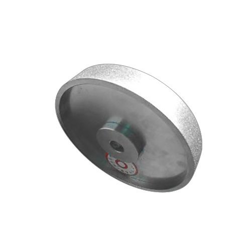 Arc Electroplated Diamond Grinding Wheel