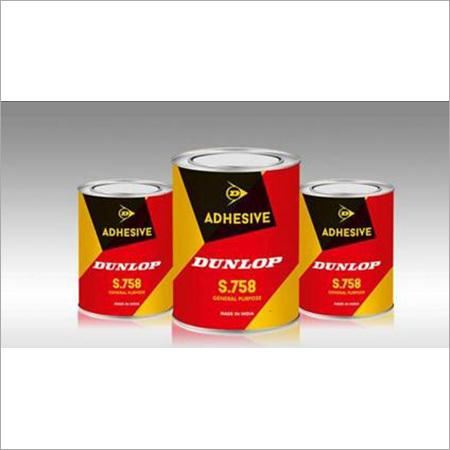 Adhesive liquid