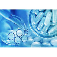 Pharmaceuticals, Food & Drug Lawyers
