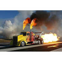 Auto & Trucking Accidents Lawyer