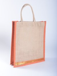 Jute Bag in Noida