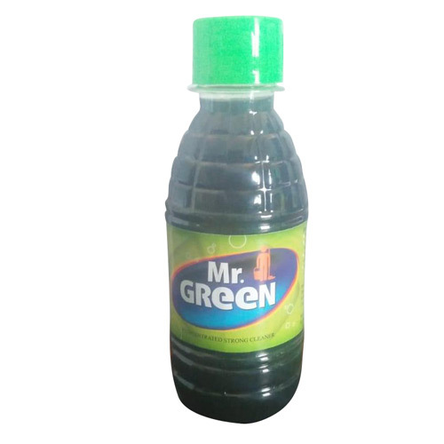 200 ml Mr Green Phenyl