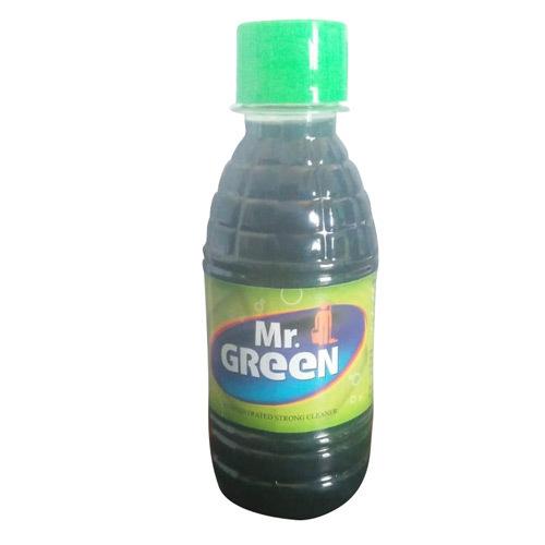 200 ml Mr Green Phenyl