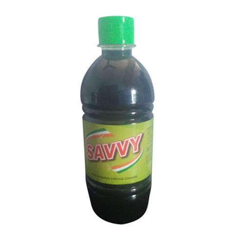 500 ml Phenyl