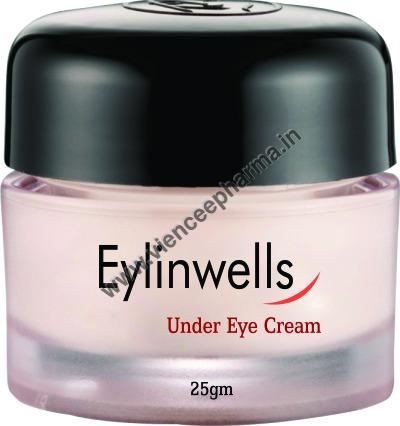 Dark Circle Eye Creams