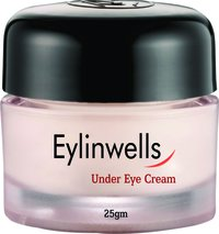 Dark Circle Eye Creams