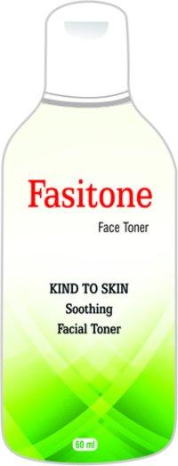 Fasitone Skin Toner