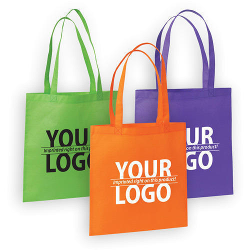 Shopping Bag Printing Service