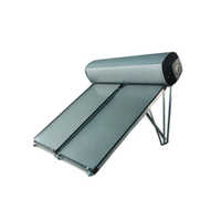 Racold Solar Water Heaters