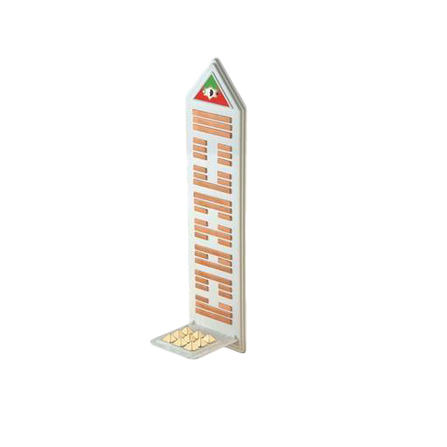 Fortune Tower Vastu Pyramid Yantra