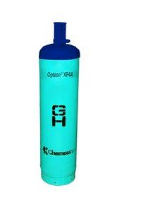 HFO Refrigerant Gas