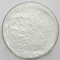 Flucloxacillin Powder & Compacted USP / BP
