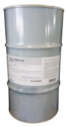 HCFC Refrigerant