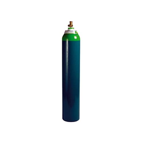 Dissolved ACM Gas Cylinder