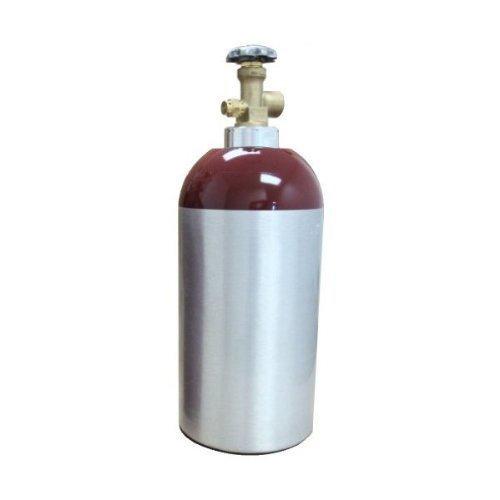 Industrial Carbon Dioxide Cylinder